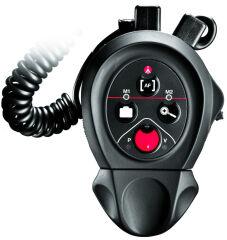 MANFROTTO, produit référence : MVR 911 EJCN