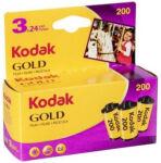 KODAK, produit référence : PACK 46033971