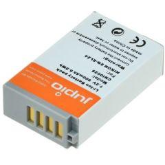 JUPIO, produit référence : CNI 0025 COMPATIBLE