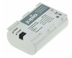 JUPIO, produit référence : CCA 0100 V 2 COMPATIBLE