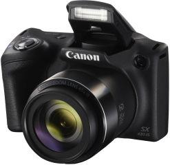 CANON, produit référence : POWERSHOT SX 430 IS