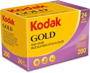 KODAK, produit référence : PACK 46033955
