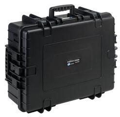 BW, produit référence : TP 6500