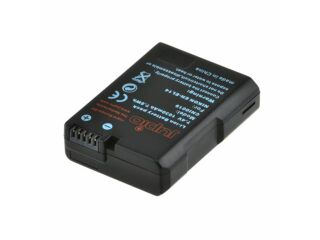 JUPIO, produit référence : CNI 0019 V 4 COMPATIBLE