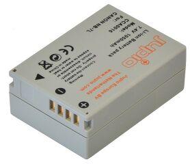 JUPIO, produit référence : CCA 0016 COMPATIBLE