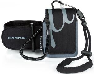 OLYMPUS, produit référence : E 0414184