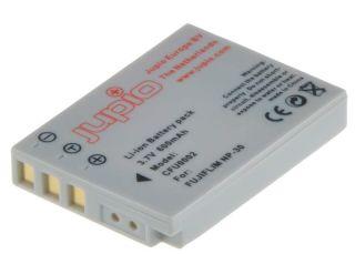 JUPIO, produit référence : CFU 0002 COMPATIBLE