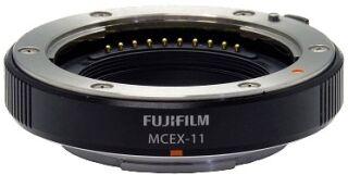FUJIFILM, produit référence : MCEX 11
