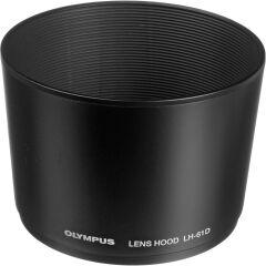 OLYMPUS, produit référence : LH 61 D NOIR