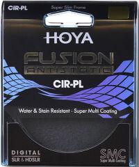 HOYA, produit référence : PLCFUSION 95