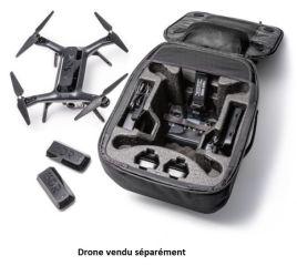 3D, produit référence : 3 DRBAC
