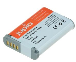 JUPIO, produit référence : CCA 0029 COMPATIBLE