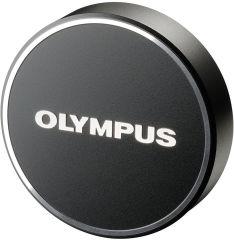 OLYMPUS, produit référence : LC 48 B NOIR
