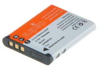 JUPIO, produit référence : CPE 0010 COMPATIBLE