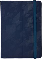 CASE, produit référence : CBUE 1210 DRESS BLUE