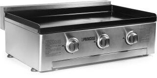 PRINCESS, produit référence : 01.105053.02.001