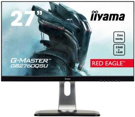 IIYAMA, produit référence : GB 2760 QSU-B 1
