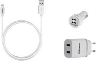 GKIP, produit référence : ALTPTC 2 USB 8 PX