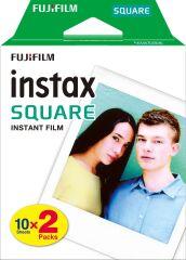FUJIFILM, produit référence : INSTAX 16576520
