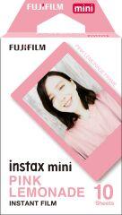 FUJIFILM, produit référence : INSTAX 16581836