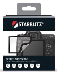 STARBLITZ, produit référence : SCNIK 4