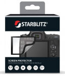 STARBLITZ, produit référence : SCCAN 6