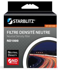 STARBLITZ, produit référence : SFIND 72