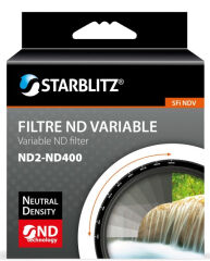 STARBLITZ, produit référence : SFINDV 49