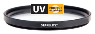 STARBLITZ, produit référence : SFIUV 72