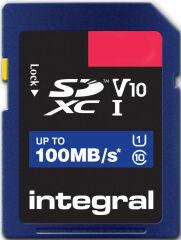 INTEGRAL, produit référence : INSDH 16 G-100 V 10