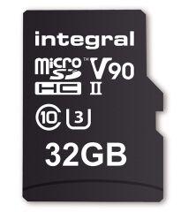 INTEGRAL, produit référence : INMSDH 32 G-280/240 U 2