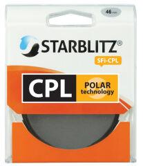 STARBLITZ, produit référence : SFICPL 46