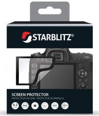 STARBLITZ, produit référence : SCFUJ 3