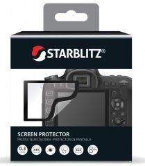 STARBLITZ, produit référence : SCCAN 7