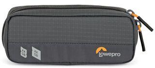 LOWEPRO, produit référence : LP 37186 PWW