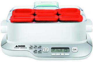 SEB, produit référence : YG 660100