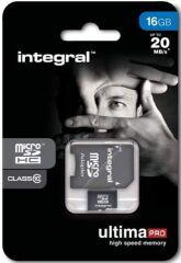 INTEGRAL, produit référence : INMSDH 16 G-100 V 10