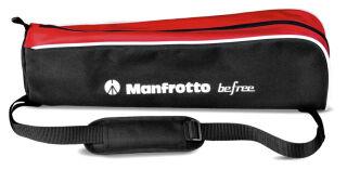 MANFROTTO, produit référence : MB MBAGBFR 2