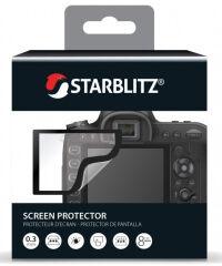 STARBLITZ, produit référence : SCCAN 3