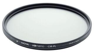 HOYA, produit référence : PLCHDNANO 55