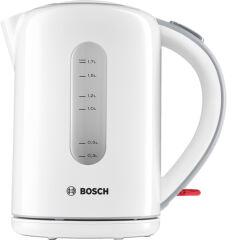 BOSCH, produit référence : TWK 7601