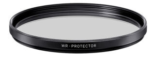 SIGMA, produit référence : WR PROTECTOR 67 MM