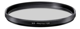 SIGMA, produit référence : WR PROTECTOR 77 MM