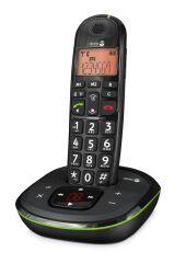 DORO, produit référence : PHONEEASY 105 WR