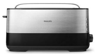 PHILIPS, produit référence : HD 2692/90