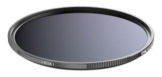 IRIX, produit référence : IRIX FILTRE ND 128 82