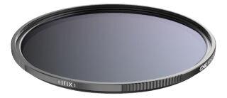 IRIX, produit référence : IRIX FILTRE ND 32 95
