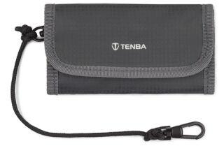 TENBA, produit référence : 636211