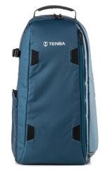 TENBA, produit référence : 636424