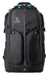 TENBA, produit référence : 632432